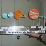 <b>Planete4</b> <br />